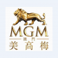MGM集团